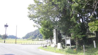 20130925_kyoto02