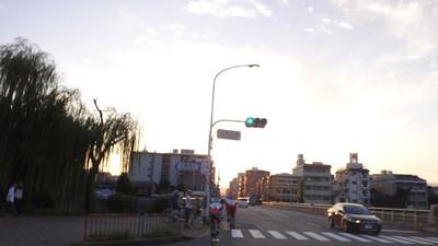 20130925_kyoto05