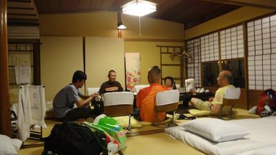 20130925_kyoto07