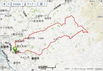 20130928_map
