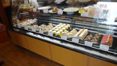 20131008_cakes