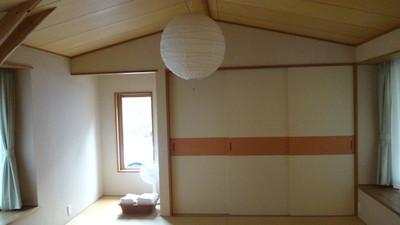 20131008_japaneseroom