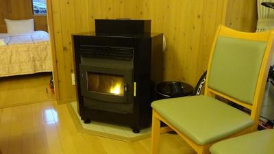 20131008_stove