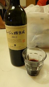 20131008_wine_2
