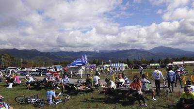 20131009_44