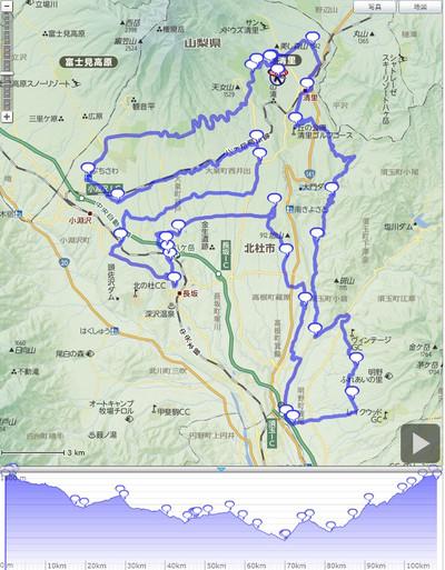 Route_gf