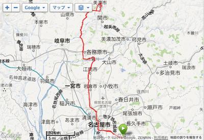 20131012_map