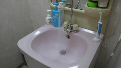 20131130_shampoo