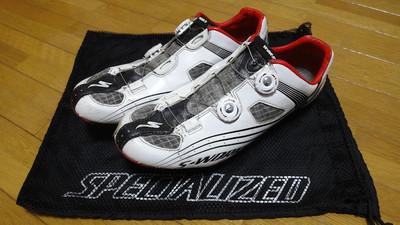 20131214_shoes6