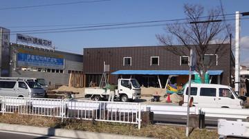 20140113_kamihagi1