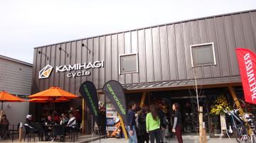 20140201_kamihagi1