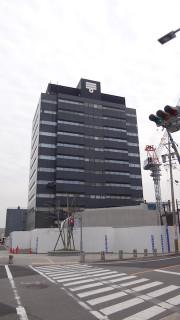 20140301_mitsukan