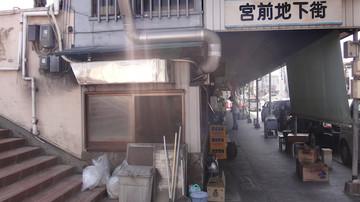 20140316_tashiro1
