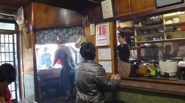 20140316_tashiro3