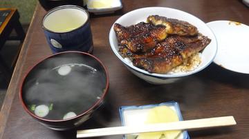 20140316_tashiro5