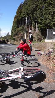 201140321_mattari