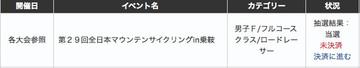 20140326_norikura