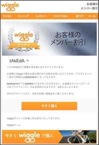 20140411_wiggle