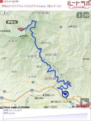 20140419_map