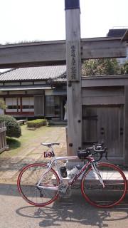 20140426_sakura_201