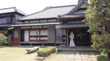 20140426_sakura_202