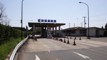 20140427_choshi02