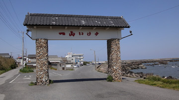 20140427_choshi03