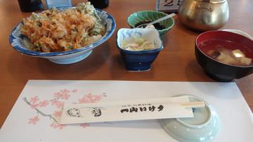 20140427_choshi05