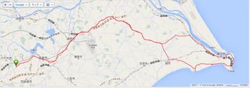 20140427_map