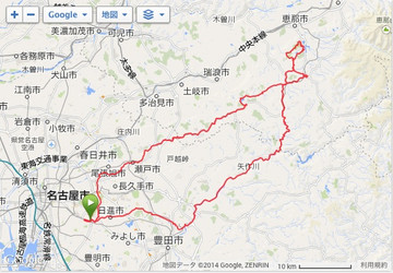 20140504_tonou_map