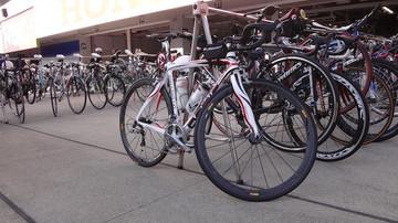 20140518_suzuka_bikes