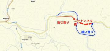 20140526_map1