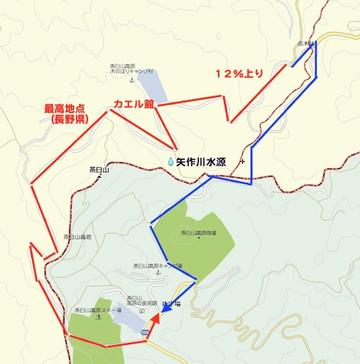 20140526_map2
