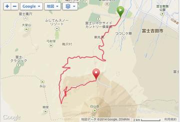 20140601_mtfuji_map