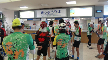 20140618_mikawa06