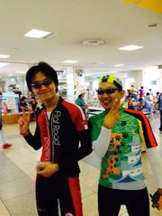 20140618_mikawa09