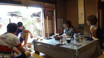 20140621_gourmet09_2