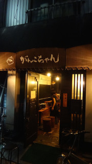 20140621_gourmet10