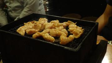 20140621_gourmet11