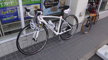 20140712_chitaichi01