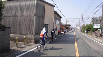 20140727_kuroushi02