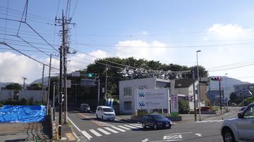 20140822_yabitsu_02