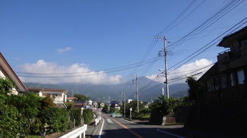 20140822_yabitsu_03