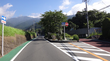20140822_yabitsu_04