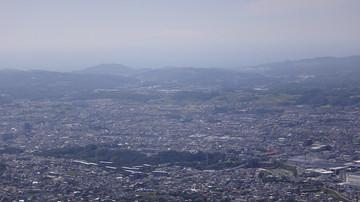 20140822_yabitsu_13