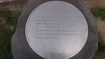 20140823_noda_11