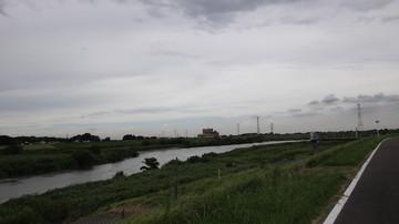20140823_noda_22