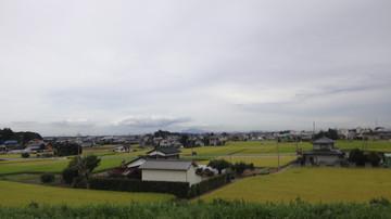 20140823_noda_30