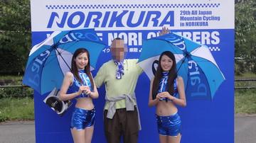 20140912_norikura_10
