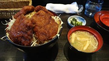 20140912_norikura_13